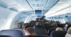 News-Tipp: Texas - Pöbel-Pilotin verängstigt Passagiere und wird aus Flugzeug geworfen - http://ift.tt/2kA5BMq #nachrichten