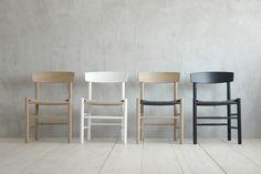 ヨーロッパ、北欧家具を中心とした中古家具、オリジナル家具、ショップの紹介、オンラインショップ等