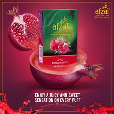 A hot favourite with women Hookah lovers worldwide, this full #fruity flavour will give you a #juicy and sweet sensation on every puff.  #soexindia #loveafzal #Afzal #soex #instahookah #instashisha #hookah #nargile #mix #enjoy #chill #smoke