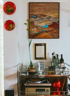 17-decoracao-sala-carrinho-metal-bar-casa-chris-campos
