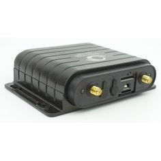 Meitrack MVT 600 GPS Vehicle Tracker