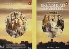 series en television de sam elliott - Buscar con Google Sam Elliott, Brideshead Revisited, Polaroid Film, Google, Frame, Picture Frame, Frames