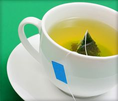 It's difficult not to gush about green tea. More than a decade's worth of research about green tea's health benefits -- particularly its potential to fight cancer and heart disease -- has been more than intriguing, as have limited studies about green tea's role in lowering cholesterol, burning fat, preventing diabetes and stroke, and staving off dementia.