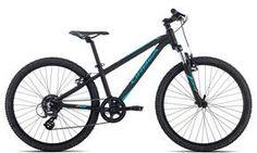 Home | Abilio Bikes - Shop & Bike Rentals