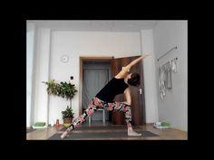 Get addicted to yoga (Hungarian)- Day 7 Nap, Youtube, Cukor, Ballet Skirt, Yoga, Tutu, Youtubers, Youtube Movies, Ballet Tutu