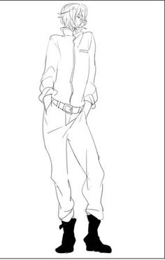 Gatchaman Crowds Animes Characters & Staff Revealed