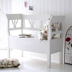 kleines kr uter gew chshaus selber bauen einfache anleitung gew chshaus selber bauen kleine. Black Bedroom Furniture Sets. Home Design Ideas