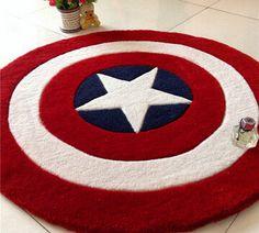 1000 Ideas About Avengers Bedroom On Pinterest Bedroom