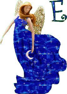 toutlalphabet2 - Page 35 Alphabet, Angels, Creations, Letters, Disney Princess, Disney Characters, Photos, Blog, Image