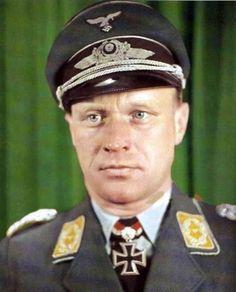 ✠ Reinhard Günzel (2 February 1907 – 5 December 1970)