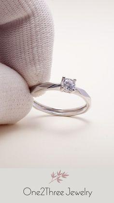 Boho Jewelry, Jewelry Rings, Boho Chic, Bohemian, Classic Engagement Rings, Ring Earrings, Wedding Season, Boho Fashion, Heart Ring