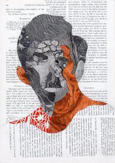 UMBERTO CHIODI: ARTIST'S BOOKS