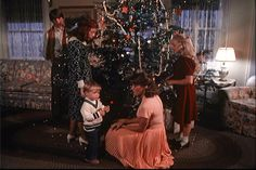 The Waltons Episodes Season 1 | Leave a Reply Cancel reply