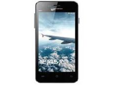 Micromax Bolt A 67 Black At Rs.3000