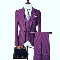 My Mall Metro Men's Suits  www.Mymallmetro.com  My Mall Metro, Fashion Apparel Brands, Mens Fashion Apparel, Womens,Clothing, Shoes, Jewelry andAccessoriesOnline Shopping Mall.   Collections Updated Daily!
