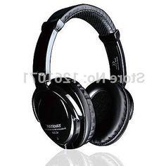 35.00$  Buy here - https://alitems.com/g/1e8d114494b01f4c715516525dc3e8/?i=5&ulp=https%3A%2F%2Fwww.aliexpress.com%2Fitem%2FDynamic-Music-production-Audio-mixing-recording-studio-monitoring-Professional-DJ-headphones-Takstar-HD2000-100mW%2F1878170302.html - Dynamic Music production Audio mixing recording studio monitoring Professional DJ headphones Takstar HD2000 100mW