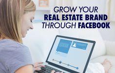 Optimizing Facebook Images for Branding - http://maximizesocialbusiness.com/optimizing-facebook-images-branding-22162/