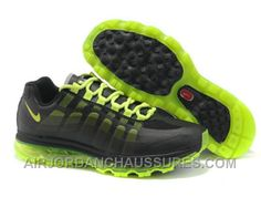 http://www.airjordanchaussures.com/mens-nike-air-max-95-360-m5307-lastest-wcxtc.html MENS NIKE AIR MAX 95 360 M5307 LASTEST WCXTC Only 98,00€ , Free Shipping!