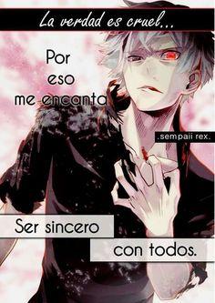 Otaku Anime, Anime Naruto, 1 Word Quotes, Don Diablo, Neko Boy, Shinigami, Kaneki, Memes, Tokyo Ghoul