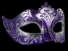 Google Image Result for http://www.simplymasquerade.co.uk/siteimages/5/0/3/50308/426133/f_1436588.jpg