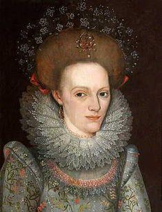 Euroopan Historia, Anne Boleyn, Renesanssi, Museo, Muotitrendit, Vestidos, Baroque