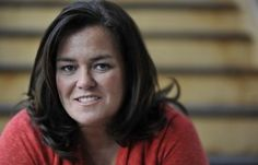 Like many women, Rosie O'Donnell didn't know she was having a heart attack. Learn her story...