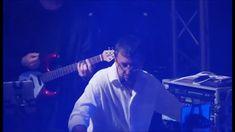 Shine On You Crazy Diamond HD   Shine   The Pink Floyd Experience   Live...