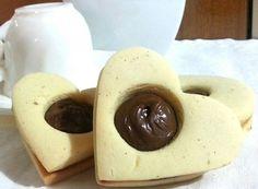 Gluten free biscuits, Keto, Ketogenics