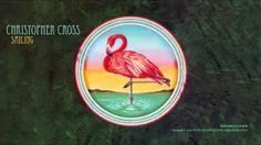 sailing christopher cross - YouTube