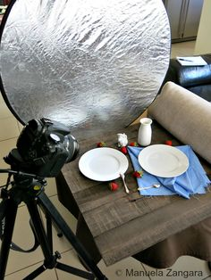 Food photography tips  #photography #socialmedia #tips  For social media services, check out http://www.buyrealmarketing.com/