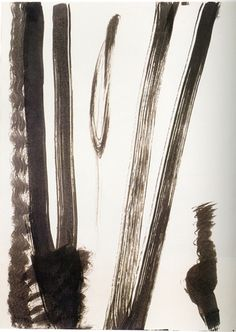 Barnett Newman, Untitled, 1945