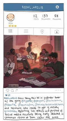 amazing illos & hilarz captions created exclusively for SparkNotes by the awesome Harry Potter Comics, Harry Potter Drawings, Harry Potter Jokes, Harry Potter Fan Art, Harry Potter Universal, Harry Potter Fandom, Harry Potter World, Drarry, Dramione