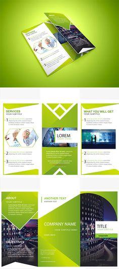 tri-fold corporate brochure (scheduled via http://www.tailwindapp.com?utm_source=pinterest&utm_medium=twpin&utm_content=post12986754&utm_campaign=scheduler_attribution)