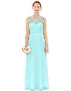 Cheaper in the UK - 119 quid - Maisie Maxi Dress