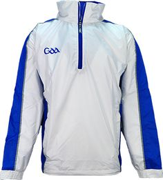 Customised Team Sports Kit, Leisure wear and Training wear from Azzurri Sport. Azzurri Sport, providing excellent choice, quality, value and service to a growing number of Sports Teams weekly. Sportswear, Zip, Jackets, How To Wear, Fashion, Moda, Fasion, Fashion Illustrations, Fashion Models