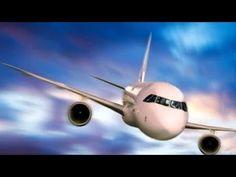 American Eagle Flight 4184 Secrets plane crash investigations National G...