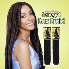 Crochet Box Braids Amazon : 1000 idEes sur Crotchet Braids sur Pinterest Tresses, Arbres ...