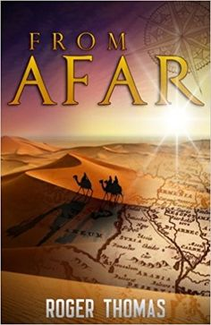 14e9f22515 From Afar by Roger Thomas – Catholic Reads