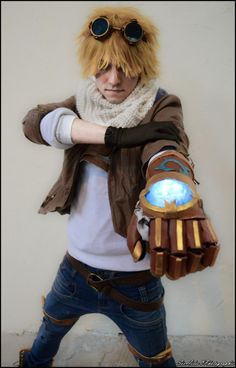 http://www.sharenator.com/Ultimate_League_of_Legends_Cosplay_Collection/Ezreal_cosplay-410382.html