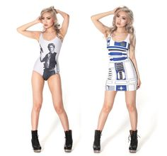 star-wars-clothes-1