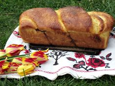 Romanian Food, Romanian Recipes, Pastry And Bakery, Deserts, Sweets, Bread, Cooking, Drink, Easter Activities