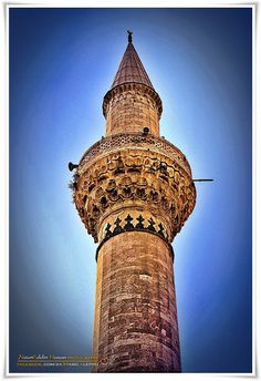 Aleppo City, Hagia Sophia, Islamic Art, Nature Pictures, Around The Worlds, Culture, Architecture, Cultural Diversity, Mosques