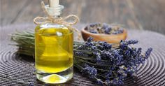 Lavender essential oil is like a first aid kit in a bottle. It can be used for cuts, scrapes, skin irritations. Read 10 uses for lavender essential oil.
