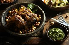 Darbaar, the mammoth indian restaurant, is opening between Shoreditch & Liverpool St this winter, bringing lavish dishes of Indian Royalty. London Restaurants, Chicken Wings, Dishes, Meat, Ethnic Recipes, Tips, Food, Street, Tablewares