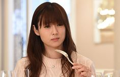 深田恭子 - Google 検索