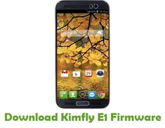 34 Best Kimfly Stock ROM images in 2019 | Android