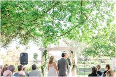 Barry & Samantha | Wedding | Barrique Restaurant, Vredenheim | Stellenbosch Samantha Wedding, Walking Down The Aisle, Couple Shoot, Newlyweds, Got Married, Family Photos, How To Find Out, Wedding Venues, Reception