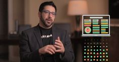 Security expert Ashkan Soltani explains how the NSA can get onto a user's computer via the web browser.