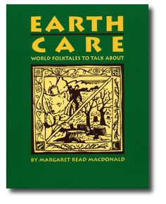 5 Earth Day Titles to Celebrate Mother Nature