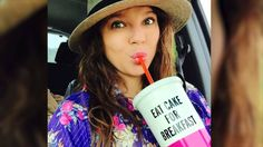 Amy Duggar : I Was Not A Victim of Josh Duggar